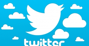 Twitter, İran haber ajanslarının hesaplarını askıya aldı