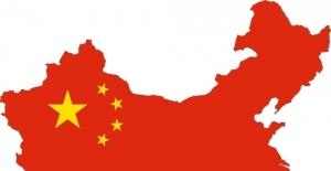 """Çin: """"ABD firmalarımıza saldırmayı bırakmalı"""""""
