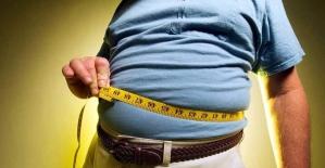 Prof. Dr. Barış Metin: Uyku bozukluğu olan bu sorun, kişiye aşırı kilo aldırabiliyor