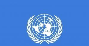 BM'den COVID-19 sonrası ekonomilerin toparlanması için yeni yol haritası