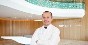Genetik testler kanser tedavisine rehber