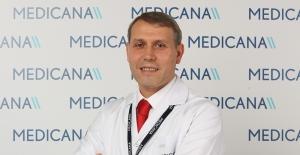 Akciğer kanseri erken teşhisle tedavi ediliyor