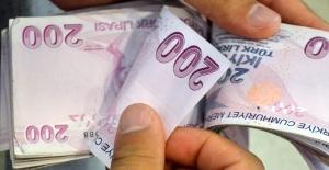 PTT'den İŞKUR'un işsizlik sigortası, iş kaybı tazminatı ve kısa çalışma ödemelerinde yeni kolaylık