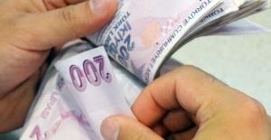 Devletten kira ödeyemeyenlere 1150 lira, ev almak isteyenlere 25 bin lira destek