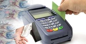 Korona virüs ATM ve pos cihazlarından daha hızlı yayılıyor