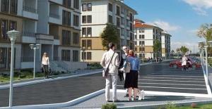 TOKİ'den Giresun'a 309 yeni konut projesi