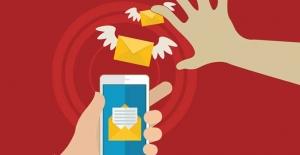 Android kullanıcılarını hedef alan Truva atı Ginp, sahte SMS'lerle kurbanlarının banka hesaplarını ele geçiriyor