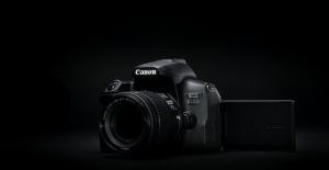Canon'un yeni EOS 850D sunduğu özellikleriyle herkesin tutkunu olmaya aday