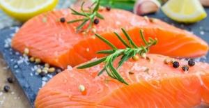 D vitamini eksikliği kilo probleminden, psikolojik nedenlere kadar birçok soruna yol açabilir