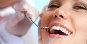 Diş eksikliğinin 8 zararına dikkat! Dişlerinizi kaybetme riski artıyor ve...