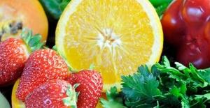 Doğal yollardan çocuk ve yetişkin sağlığını korumak için kışın hangi besinlere öncelik vermeliyiz?