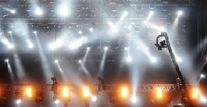 Grammy tuzağı: Billie Eilish'in adını kullanan zararlı yazılım Türkiye'de 18.000 kullanıcıyı etkiledi