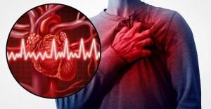 "Prof. Dr. Mehmet Baltalı: ""Kalp hastaları Covid-19'a 3 kat fazla dikkat etmeli"""