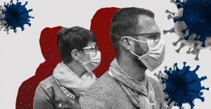 Kanser hastalarının koronavirusten korunması için 15 önemli uyarı