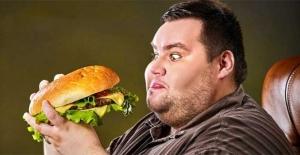 Obeziteden korunmak için 10 öneri! İşte obeziteden koruyan beslenme önerileri
