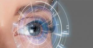 Korona günlerinde göz sağlığını koruyacak öneriler: Günde bir saat uzağa bakın!