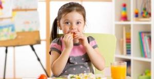 Çocukların psikolojik sağlamlığı için bu önerilere kulak verin
