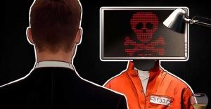 Güvenlik sertifikası görünümlü zararlı yazılımlara dikkat