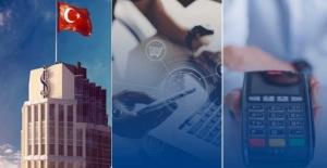 İş Bankası'ndan ülke ekonomisine 416 milyar TL'lik destek