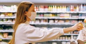 Korona virüs sonrası üretim, istihdam, ithalat ve perakende satış stratejileri değişecek