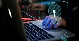 Siber tehditlerdenkorunma ve ödeme güvenliği sağlama yöntemleri