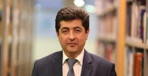 Prof. Dr. Ebulfez Süleymanlı: Artan intihar olayları Japonya'ya Yalnızlık Bakanlığı kurdurdu
