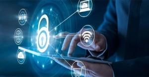 2020 yılı siber güvenlik trendleri neler? Mobil cihaz politikaları...