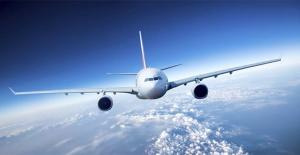 Airbus üretim oranlarını Covid-19 ortamına göre güncelledi