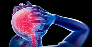 Covid-19 epilepsi hastalarını etkiliyor mu? Covid-19 ilaçları ve epilepsi ilaçları etkileşim yapar mı?