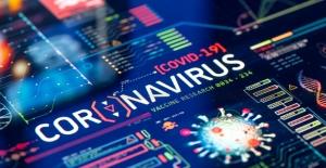 Ekonominin yeni 'Siyah Kuğu' koronavirüsü! Şirketler nelere dikkat etmeli?