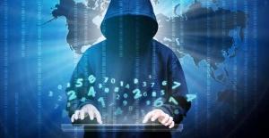 FBI: Siber suçların neden olduğu kayıp son beş yılda üç katına çıktı