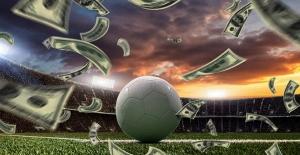 Futbolun korona faturası yalnızca Avrupa'da yaklaşık 27 milyar TL