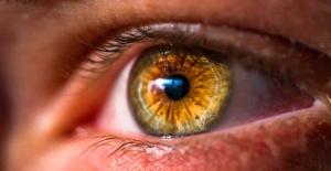 Her kırmızı göz, koronavirüs göstergesi değildir! Konjonktivit, koronavirüs için semptom mu?