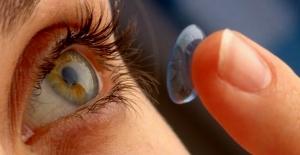 Kontakt lens kullanımı koronavirüs riskini arttırır mı? Kontakt lenslerin temizliği nasıl yapılmalı?