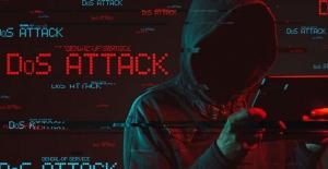 Koronavirüs pandemi sürecinde DDoS saldırıları artış göstermeye devam ediyor