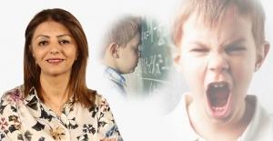Prof. Dr. Seher Akbaş'tan salgın sırasında çocuklar için stresle başa çıkma önerileri
