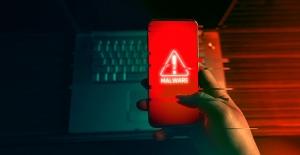 Telefondan silinmesi neredeyse imkansız xHelper uygulaması binlerce cihazı etkilemeye devam ediyor