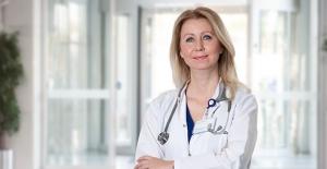 Astım hastalarına Coronavirus uyarısı! Sağlıklı beslenme astımı önler mi?