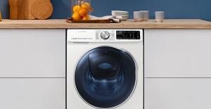 Çamaşır ve bulaşıklarınızı yıkarken su ve enerji tasarrufu için dikkat etmeniz gerekenler!