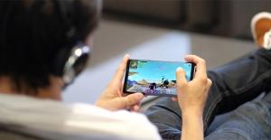 Samsung'dan mobil cihazlarda Fortnite oynamanın ipuçları