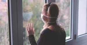 Sürekli olumsuza odaklanmak anskiyete ve obsesif kompulsif bozukluğu tetikliyor