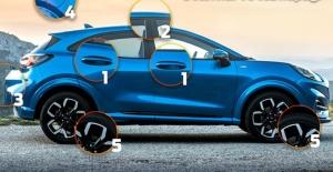 Covid-19 pandemisinde otomobilinizi hijyenik tutmanın ipuçları