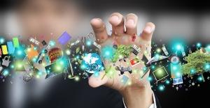 Dijital dönüşümün önündeki en büyük engeller: Eski teknolojiler ve yetenek eksikliği