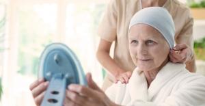 Kanser rehabilitasyonu tedavi kadar önemli! Kanser rehabilitasyonu nasıl yapılıyor?