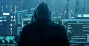 Siber suçluların gözü, yeni mobil bankacılık müşterilerinde!..
