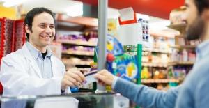 Tüketici salgında bakkal, büfe, küçük market ve şarküteri gibi küçük esnafa döndü