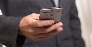 Dolandırıcılık amaçlı otomatik telefon aramalarında artış var