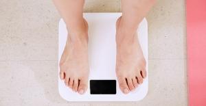 Hızlı kilo verdiren diyetlere dikkat! Karantina kilolarını verirken sağlığınızdan olmayın!