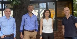 Micro Focus, Türkiye'nin önde gelen siber güvenlik şirketi Atar Labs'ı satın aldı