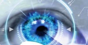 40 yaşından sonra yakın ve uzakta gözlükten kurtaran teknoloji: Lazer tedavisi
